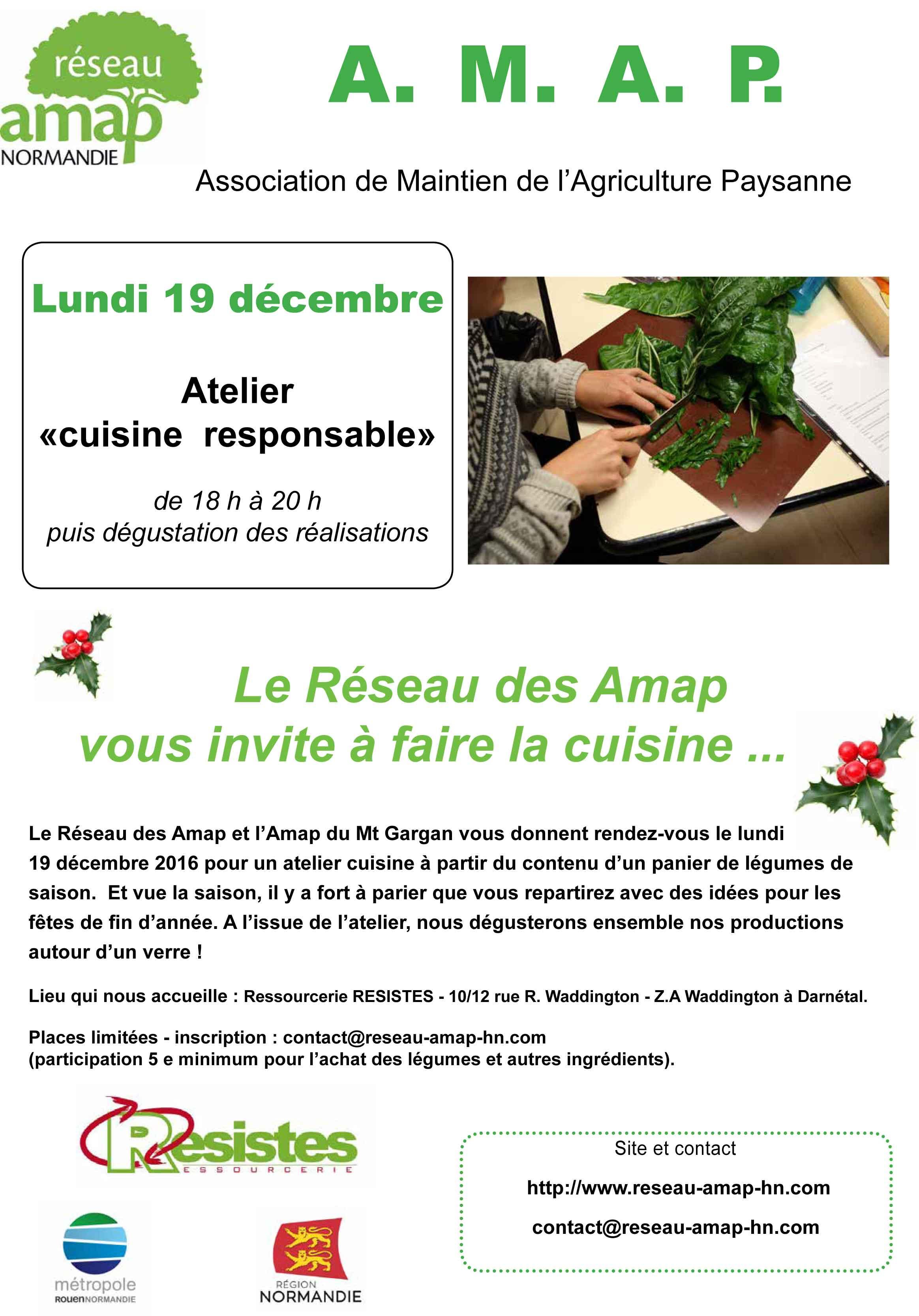 http://reseau-amap-hn.org/content/posts/images/cuisine-gargan.jpg